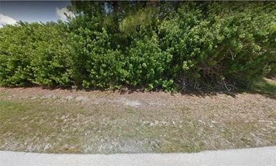 25 SPORTSMAN CIR, ROTONDA WEST, FL 33947 - Photo 1