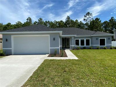 49 UNDERWOOD TRL, PALM COAST, FL 32164 - Photo 1