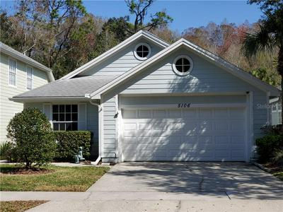 5106 STERLING MANOR DR, TAMPA, FL 33647 - Photo 2