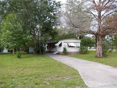 6425 SW 59TH CT, Ocala, FL 34474 - Photo 1