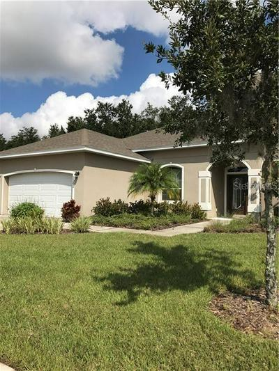 3302 14TH CT E, ELLENTON, FL 34222 - Photo 1