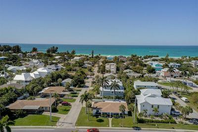 7802 PALM DR # A, HOLMES BEACH, FL 34217 - Photo 2