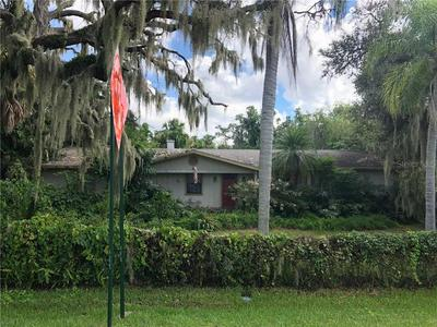 304 SALLY LEE DR, ELLENTON, FL 34222 - Photo 1