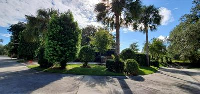 166 APPALOOSA TRL E, LAKE WALES, FL 33898 - Photo 1