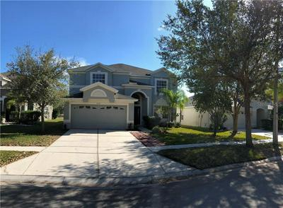 10561 CORAL KEY AVE, TAMPA, FL 33647 - Photo 1