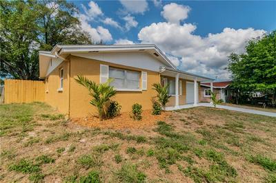 4713 KENNEDY DR, Port Richey, FL 34652 - Photo 2