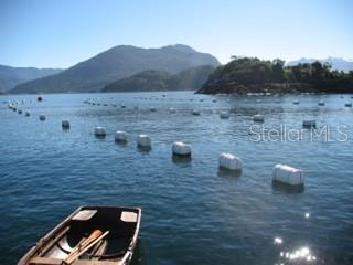 ISLA TORO, HUALAIHUE, CHILE, OC  - Photo 1