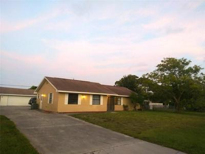 1725 FAUST DR, Englewood, FL 34224 - Photo 1