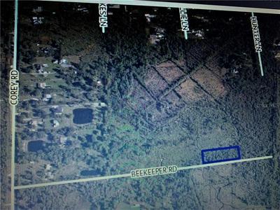 BEEKEEPER RD, MALABAR, FL 32950 - Photo 2