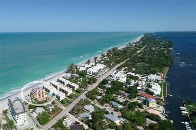 2792 N BEACH RD UNIT 401, Englewood, FL 34223 - Photo 1