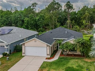 4002 WHISTLEWOOD CIR, LAKELAND, FL 33811 - Photo 2