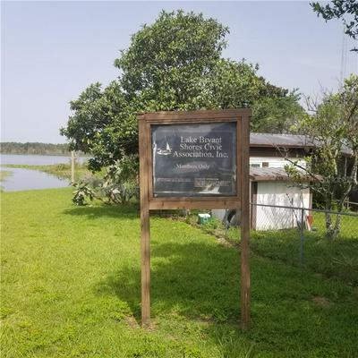 SE 35TH LN, Ocklawaha, FL 32179 - Photo 1