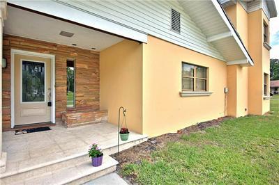 1004 W IMOGENE ST, Arcadia, FL 34266 - Photo 2