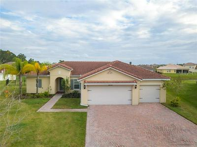 4052 NAVIGATOR WAY, KISSIMMEE, FL 34746 - Photo 1