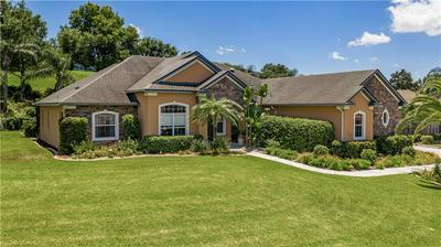 16928 FLORENCE VIEW DR, Montverde, FL 34756 - Photo 2