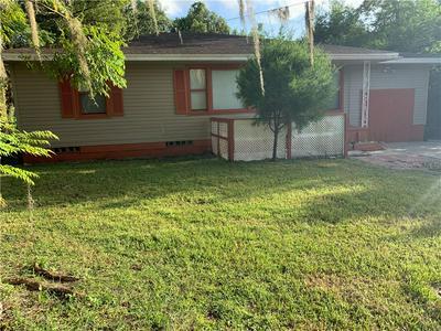 418 W HOWRY AVE, DELAND, FL 32720 - Photo 2