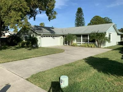 2908 CATHERINE DR, CLEARWATER, FL 33759 - Photo 1