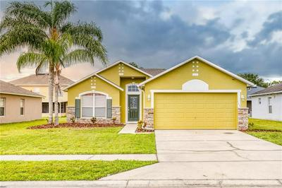 169 CEDAR RIDGE LN, Sanford, FL 32771 - Photo 1