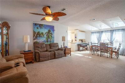 3322 MANATEE RD, TAVARES, FL 32778 - Photo 2
