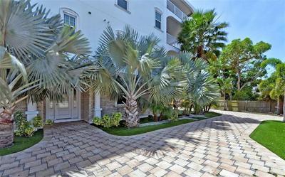 1136 WINDSONG LN, Sarasota, FL 34242 - Photo 2