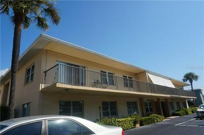 3753 46TH AVE S APT 2, SAINT PETERSBURG, FL 33711 - Photo 2