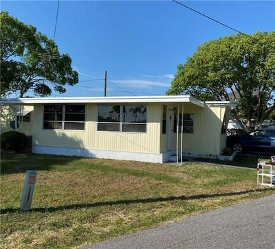 1611 SOUTHSHORE DR, TAVARES, FL 32778 - Photo 2