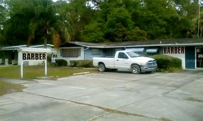 3965 S OHIO AVE, Homosassa, FL 34448 - Photo 2