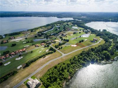 LOT E-5 LIVE OAK DRIVE, Tavares, FL 32778 - Photo 1