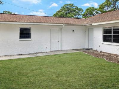 929 ROYAL PALM DR # 927, SARASOTA, FL 34234 - Photo 2