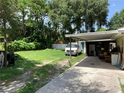 1029 40TH ST, SARASOTA, FL 34234 - Photo 2