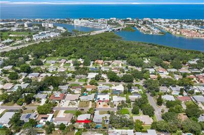 12147 144TH LN, LARGO, FL 33774 - Photo 2