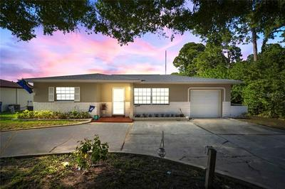 9061 78TH AVE, Seminole, FL 33777 - Photo 1