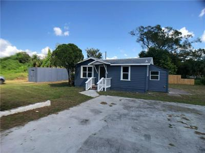 902 CANAL DR, COCOA, FL 32926 - Photo 2