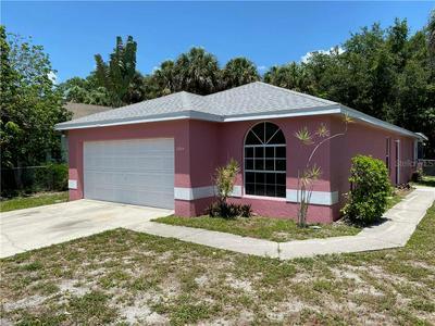 2304 N ORANGE AVE, Sarasota, FL 34234 - Photo 1