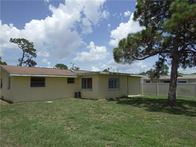 34224, Englewood, FL Real Estate | RE/MAX