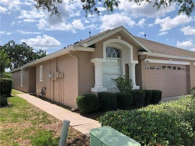 31144 WHITLOCK DR, Wesley Chapel, FL 33543 - Photo 2