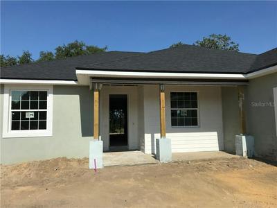 1411 MAGNOLIA LANE, Auburndale, FL 33823 - Photo 2