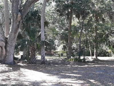 1616 LAKESIDE DR, DELAND, FL 32720 - Photo 2