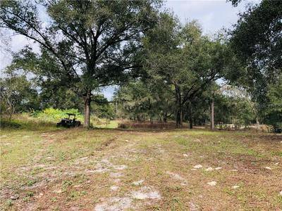914 REYNOLDS RD, De Leon Springs, FL 32130 - Photo 2