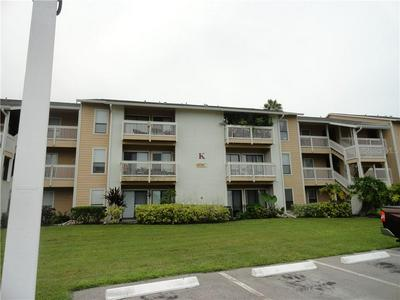 455 ALT 19 S APT 161, PALM HARBOR, FL 34683 - Photo 1