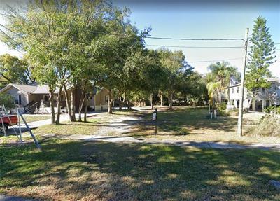 412 WOODWARD AVE, Oldsmar, FL 34677 - Photo 1