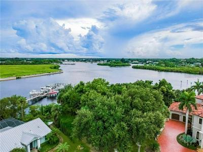 1600 MEYERS COVE DR, Tarpon Springs, FL 34689 - Photo 2
