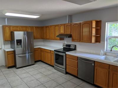 4704 LUCE RD, Lakeland, FL 33813 - Photo 2
