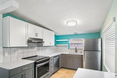 1773 EZELLE AVE, LARGO, FL 33770 - Photo 2