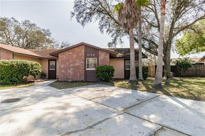 5104 HECTOR CT, TAMPA, FL 33624 - Photo 1