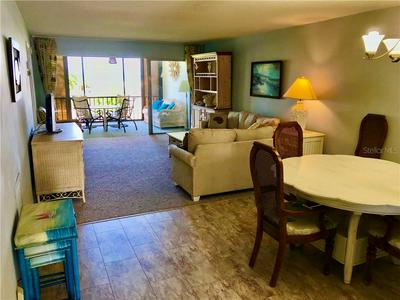 757 BEACH RD APT 212, Sarasota, FL 34242 - Photo 2