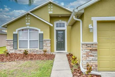 169 CEDAR RIDGE LN, Sanford, FL 32771 - Photo 2