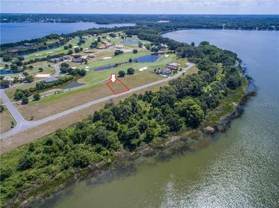 LOT E-5 LIVE OAK DRIVE, Tavares, FL 32778 - Photo 2