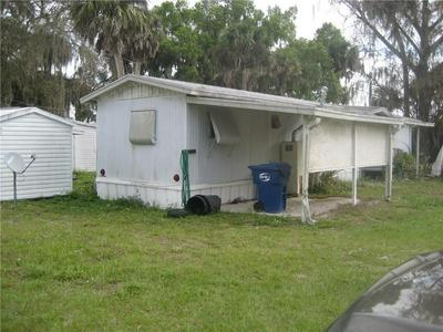 1183 MARTIN BLVD, MOORE HAVEN, FL 33471 - Photo 1