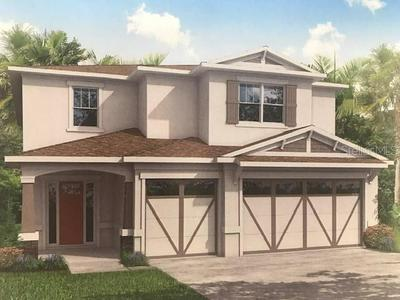 1639 PARAGON CIRCLE S, CLEARWATER, FL 33755 - Photo 1